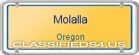 Molalla board